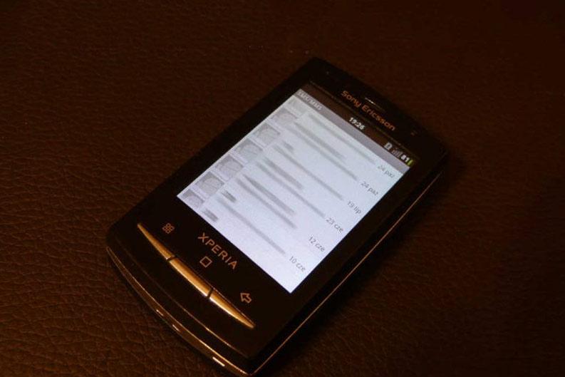 Szpiegowanie SMS – Jak sprawdzić wiadomości z telefonu