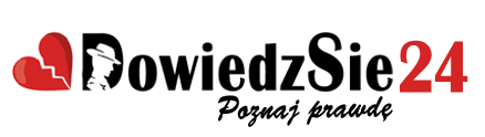 DowiedzSię24 - Portal o zdradach, podsłuchach i inwigilacji